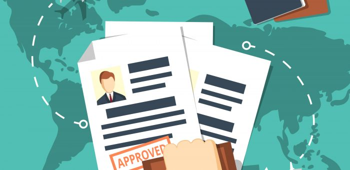 The new rules for temporary work visas: seven key changes that every Australian business needs to know