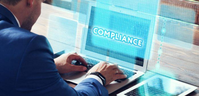 Establishing an Effective Compliance Program: Five Tips