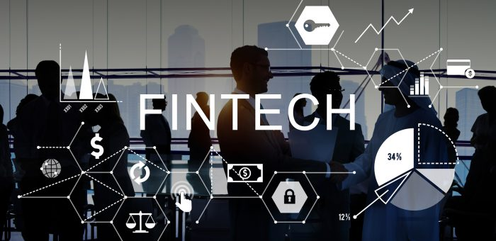Three ways that financial technology changes can grow your business