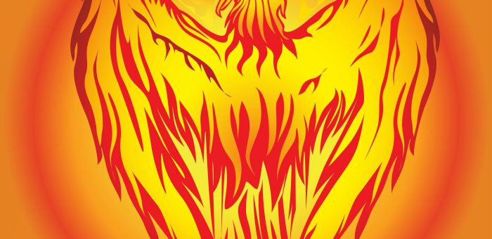 Dousing the phoenix: Three measures that could curb this dodgy insolvency practice