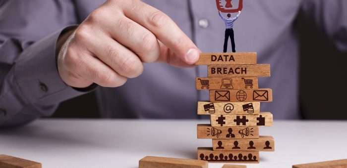 Notifiable Data Breaches: Draft Resources Released