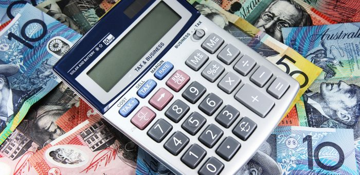 The Australian Tax Office and the company tax rate for small businesses – what's all the fuss about?