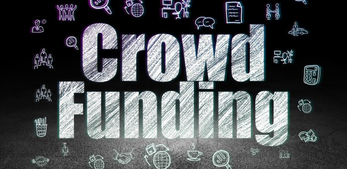The Crowd-funding Act and changes to the Australian Market Licence regime: The latest ASIC consultation paper