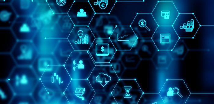 An open banking regime for Australia: July fintech update