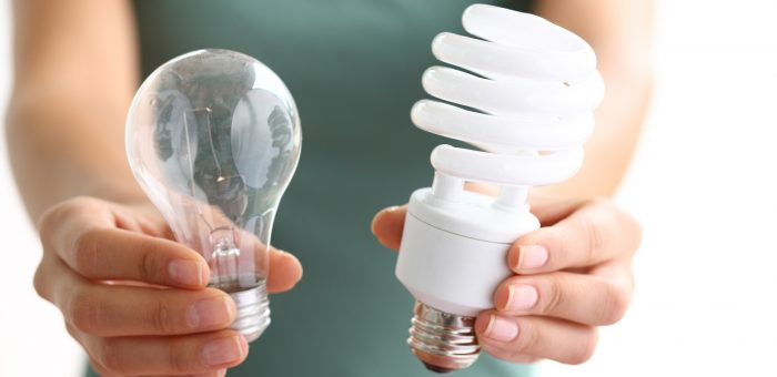 Key definitions under the Energy Retail Law