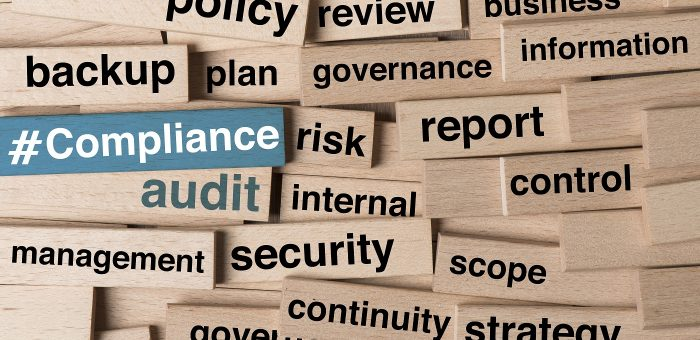 AUSTRAC's risk assessment: three areas where you may need to step up your compliance program