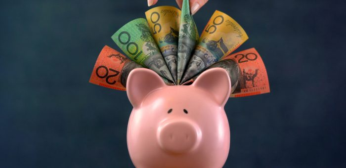 The superannuation overhaul: seven areas of reform in the draft bill out for consultation