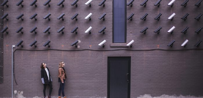 What will the new EU Privacy Laws mean for your business?