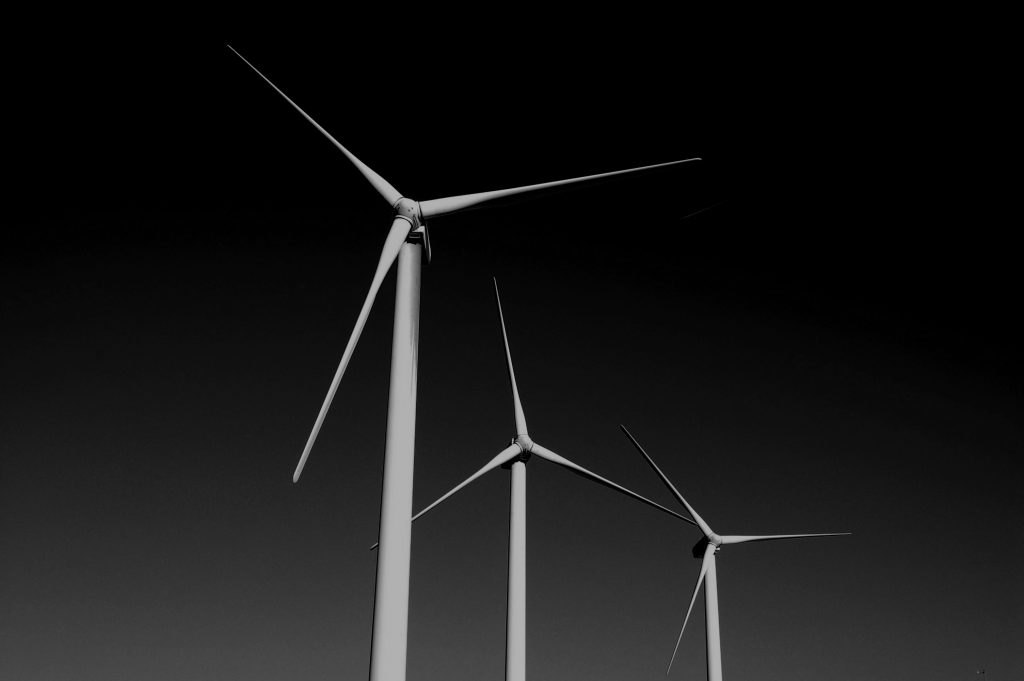 ARENA invests half a million in wind farm