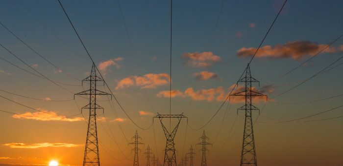 Compliance Quarter's March Energy Roundup