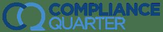 Compliance Quarter
