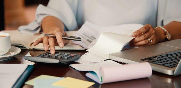Retailer Billing Rule Change