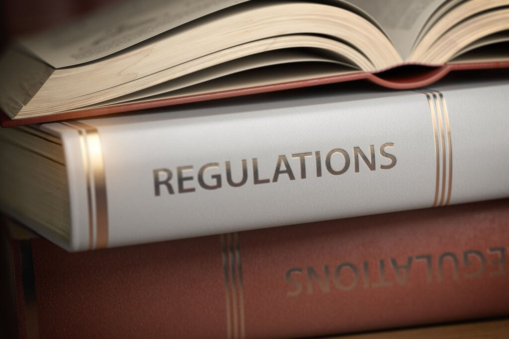 regulations-book-law-rules-and-regulations-concept-.jpg