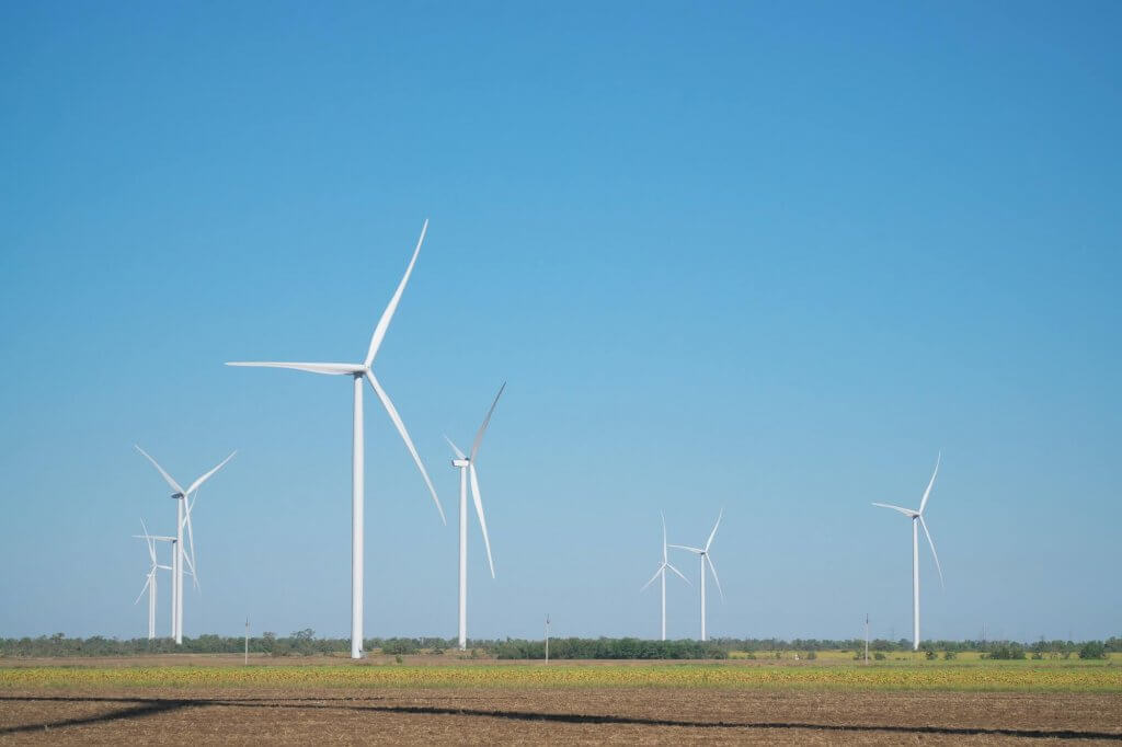 windmills-of-electric-power-1.jpg