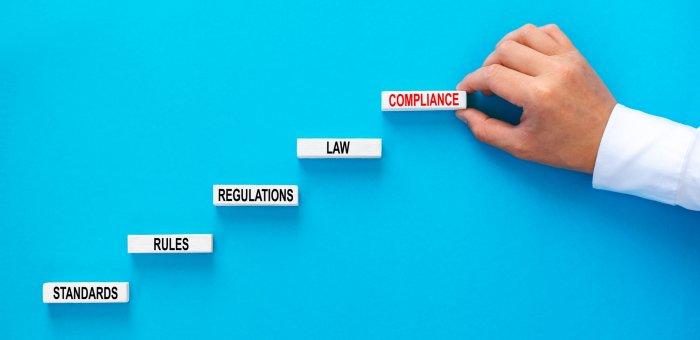 Compliance Reporting to the Australian Energy Regulator