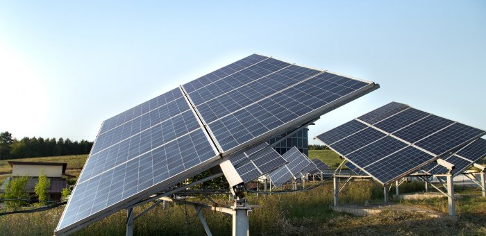 AEMC: Making Room for More Solar and New Energy Tech