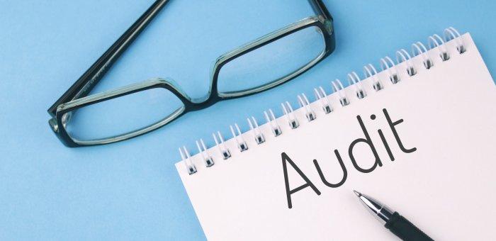 AGL's Customer Hardship Audit