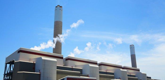 Energy Legislation Amendment (Energy Fairness) Bill 2021 – The Breakdown